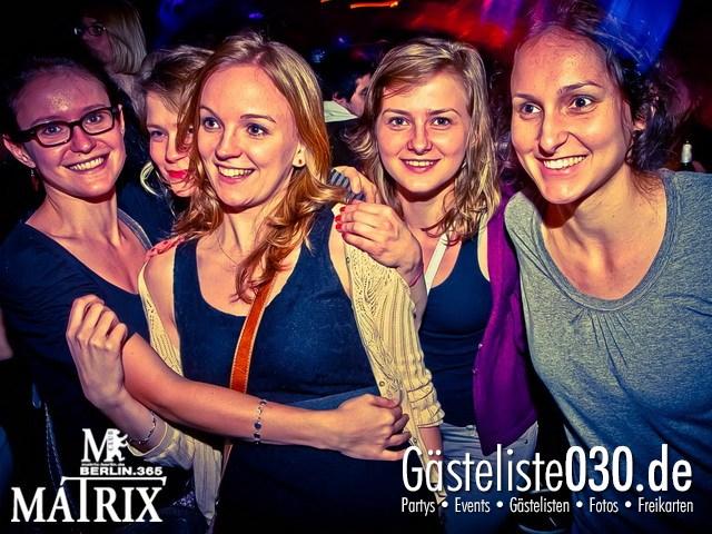 https://www.gaesteliste030.de/Partyfoto #41 Matrix Berlin vom 22.11.2012