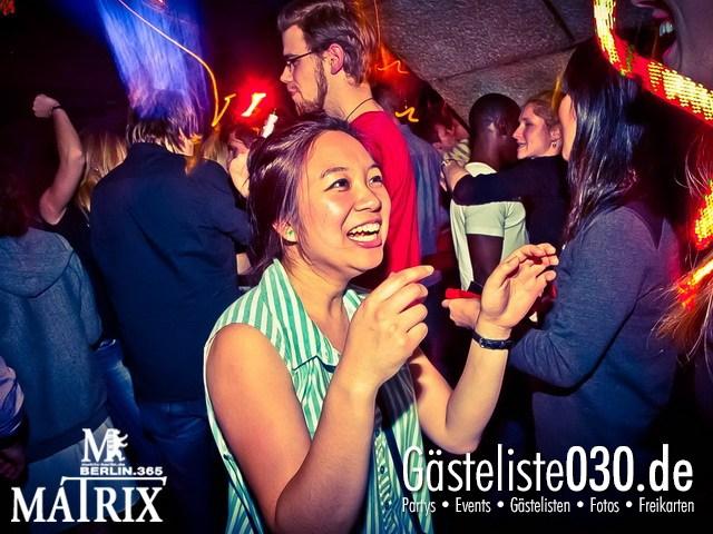 https://www.gaesteliste030.de/Partyfoto #68 Matrix Berlin vom 22.11.2012