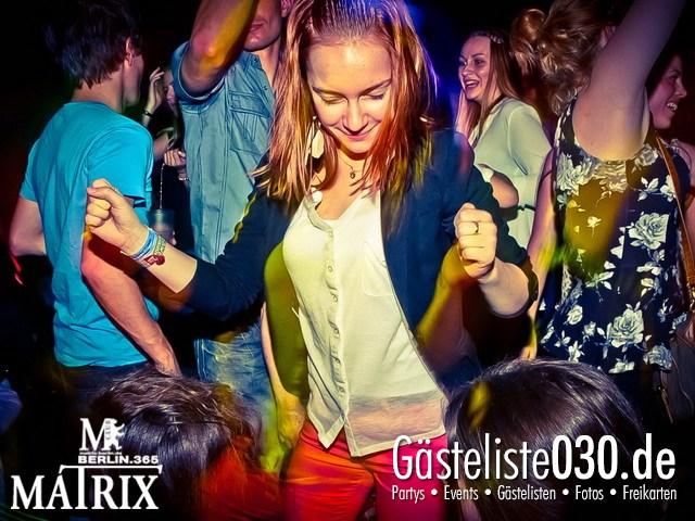 https://www.gaesteliste030.de/Partyfoto #39 Matrix Berlin vom 22.11.2012