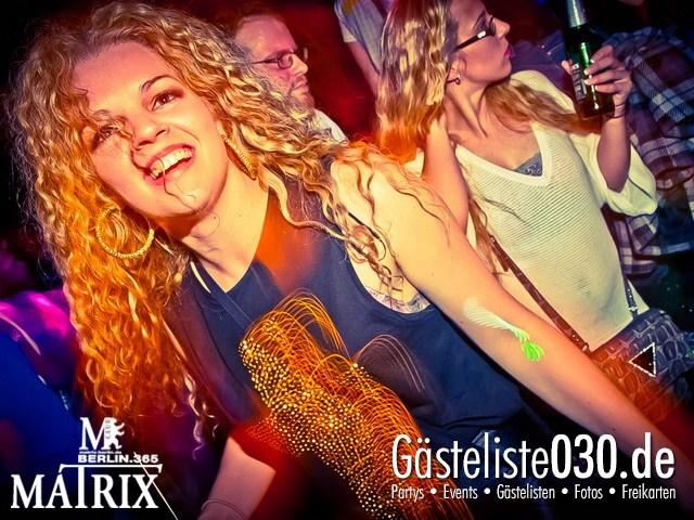 https://www.gaesteliste030.de/Partyfoto #26 Matrix Berlin vom 22.11.2012