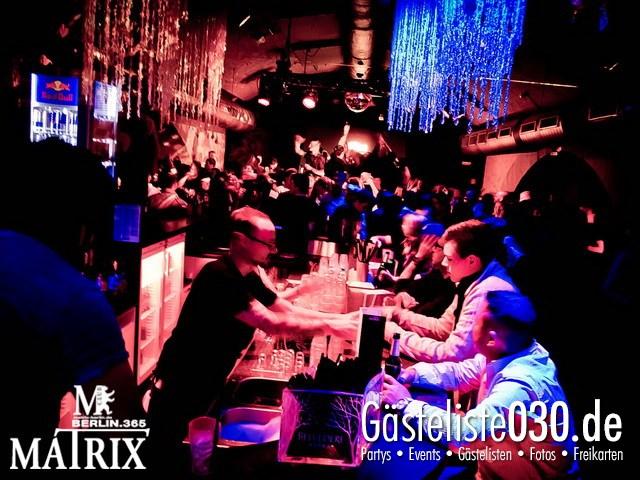 https://www.gaesteliste030.de/Partyfoto #56 Matrix Berlin vom 22.11.2012