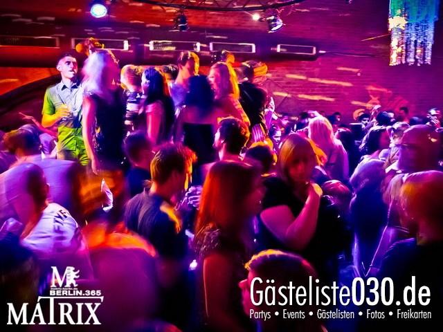 https://www.gaesteliste030.de/Partyfoto #13 Matrix Berlin vom 22.11.2012