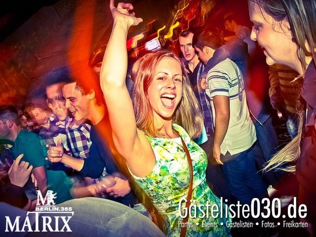 https://www.gaesteliste030.de/Partyfoto #55 Matrix Berlin vom 22.11.2012