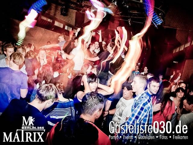 https://www.gaesteliste030.de/Partyfoto #74 Matrix Berlin vom 22.11.2012