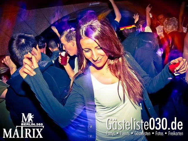 https://www.gaesteliste030.de/Partyfoto #67 Matrix Berlin vom 22.11.2012