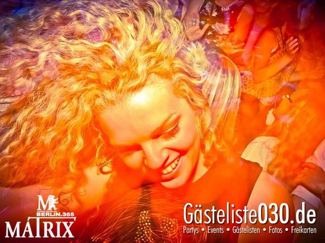 https://www.gaesteliste030.de/Partyfoto #6 Matrix Berlin vom 22.11.2012