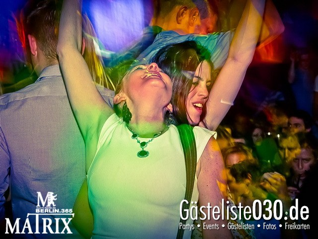 https://www.gaesteliste030.de/Partyfoto #27 Matrix Berlin vom 22.11.2012