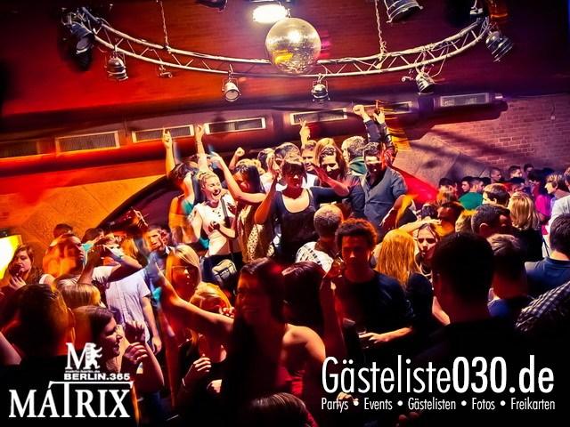 https://www.gaesteliste030.de/Partyfoto #17 Matrix Berlin vom 22.11.2012