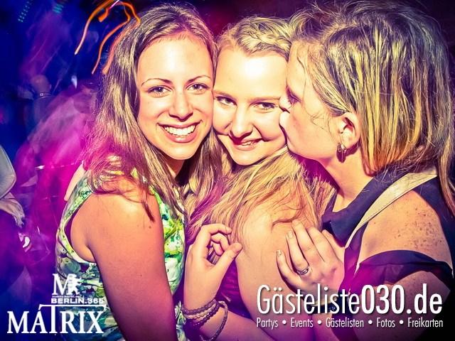 https://www.gaesteliste030.de/Partyfoto #32 Matrix Berlin vom 22.11.2012