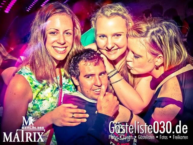 https://www.gaesteliste030.de/Partyfoto #50 Matrix Berlin vom 22.11.2012
