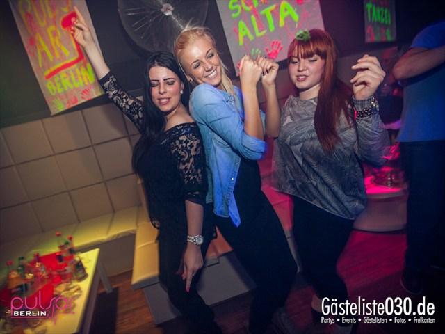 https://www.gaesteliste030.de/Partyfoto #98 Pulsar Berlin Berlin vom 28.12.2012