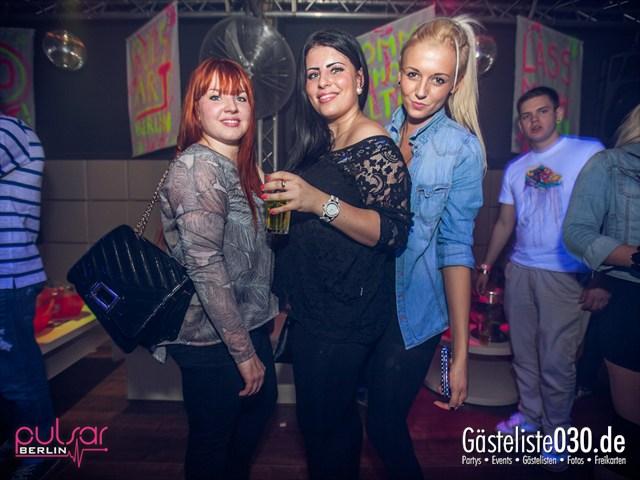 https://www.gaesteliste030.de/Partyfoto #104 Pulsar Berlin Berlin vom 28.12.2012