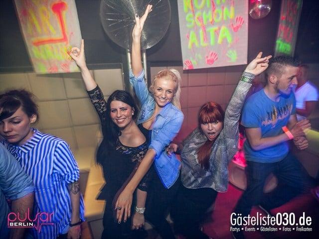 https://www.gaesteliste030.de/Partyfoto #16 Pulsar Berlin Berlin vom 28.12.2012