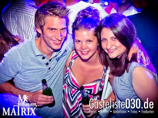 https://www.gaesteliste030.de/Partyfoto #115 Matrix Berlin vom 16.07.2013