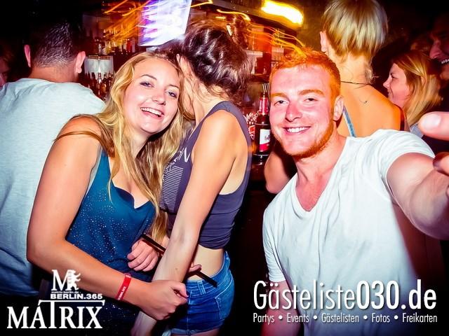https://www.gaesteliste030.de/Partyfoto #2 Matrix Berlin vom 16.07.2013