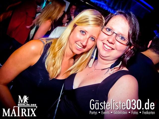 https://www.gaesteliste030.de/Partyfoto #6 Matrix Berlin vom 16.07.2013