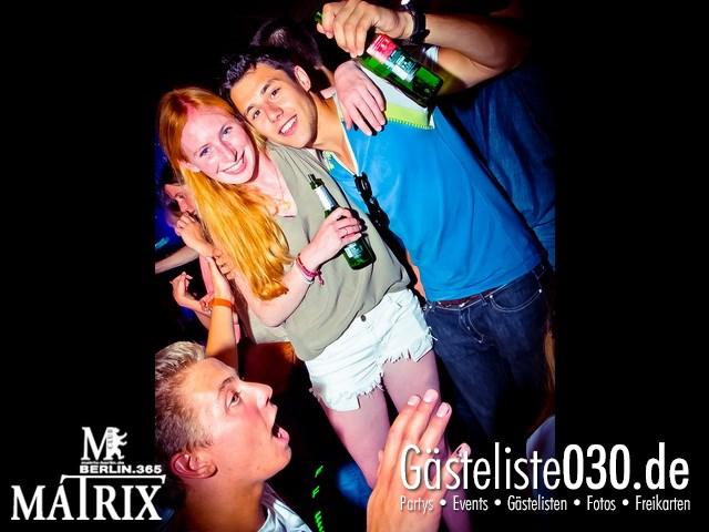 https://www.gaesteliste030.de/Partyfoto #104 Matrix Berlin vom 16.07.2013