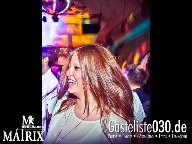 https://www.gaesteliste030.de/Partyfoto #108 Matrix Berlin vom 29.12.2012