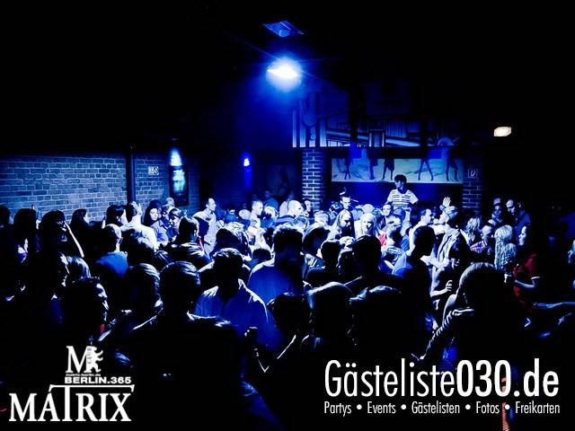 https://www.gaesteliste030.de/Partyfoto #19 Matrix Berlin vom 29.12.2012