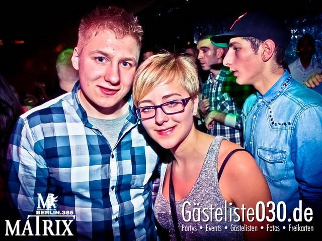 https://www.gaesteliste030.de/Partyfoto #139 Matrix Berlin vom 29.12.2012