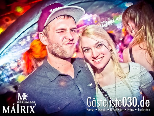 https://www.gaesteliste030.de/Partyfoto #65 Matrix Berlin vom 29.12.2012