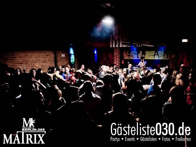 https://www.gaesteliste030.de/Partyfoto #67 Matrix Berlin vom 29.12.2012