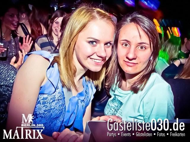 https://www.gaesteliste030.de/Partyfoto #103 Matrix Berlin vom 29.12.2012