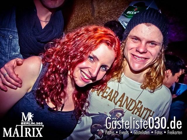 https://www.gaesteliste030.de/Partyfoto #154 Matrix Berlin vom 29.12.2012