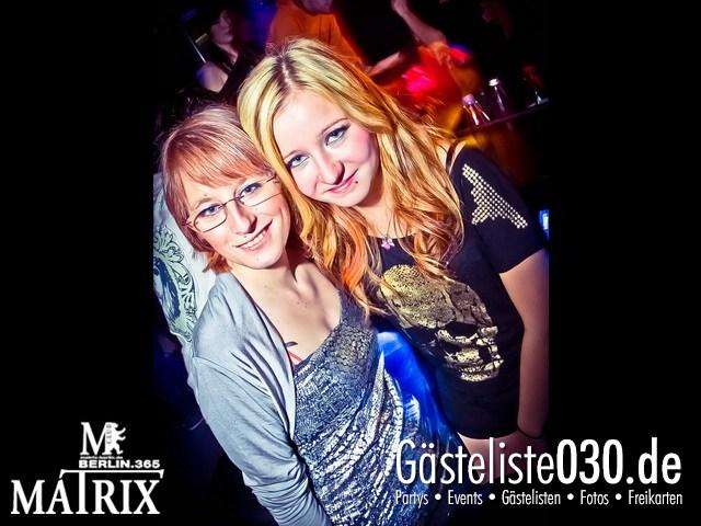 https://www.gaesteliste030.de/Partyfoto #126 Matrix Berlin vom 29.12.2012
