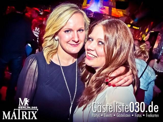 https://www.gaesteliste030.de/Partyfoto #133 Matrix Berlin vom 29.12.2012