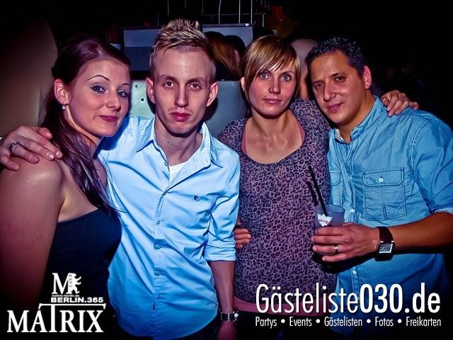 https://www.gaesteliste030.de/Partyfoto #31 Matrix Berlin vom 29.12.2012