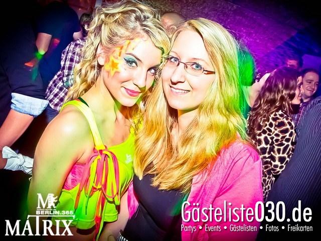 https://www.gaesteliste030.de/Partyfoto #136 Matrix Berlin vom 29.12.2012