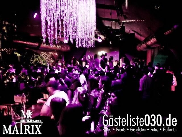 https://www.gaesteliste030.de/Partyfoto #155 Matrix Berlin vom 29.12.2012