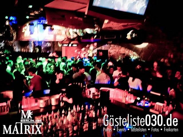 https://www.gaesteliste030.de/Partyfoto #161 Matrix Berlin vom 29.12.2012