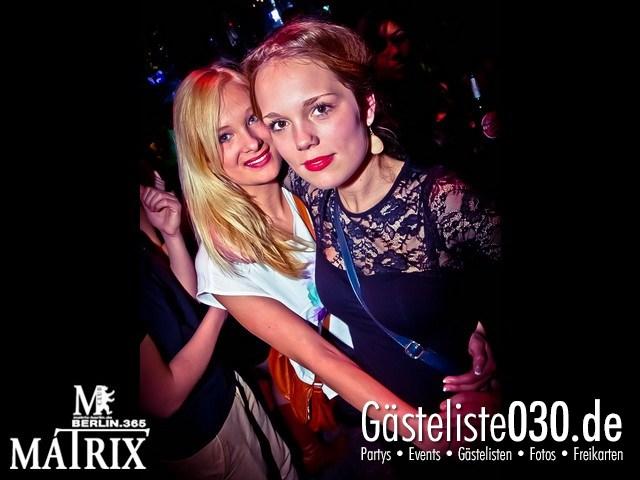 https://www.gaesteliste030.de/Partyfoto #53 Matrix Berlin vom 29.12.2012