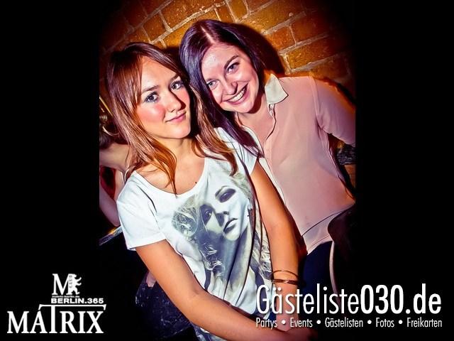 https://www.gaesteliste030.de/Partyfoto #46 Matrix Berlin vom 29.12.2012