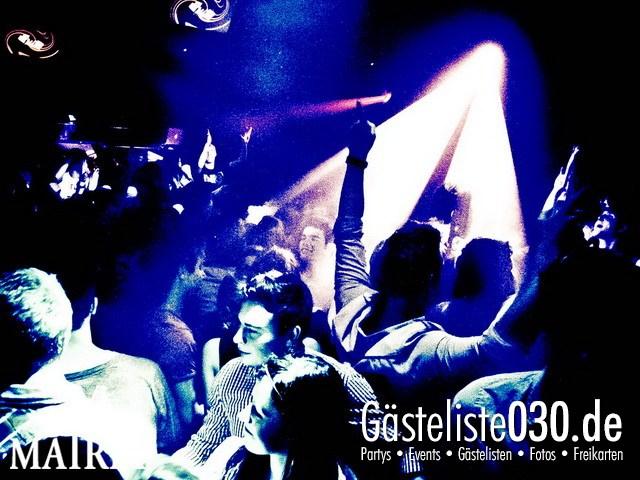 https://www.gaesteliste030.de/Partyfoto #39 Matrix Berlin vom 29.12.2012