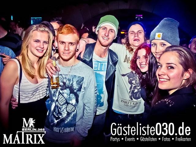 https://www.gaesteliste030.de/Partyfoto #114 Matrix Berlin vom 29.12.2012