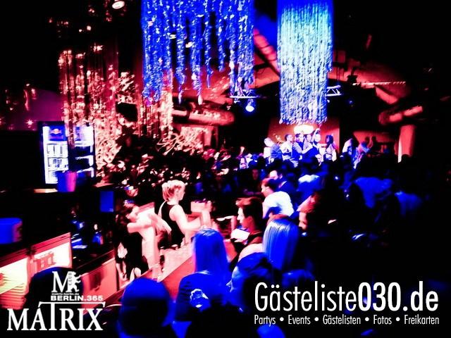 https://www.gaesteliste030.de/Partyfoto #149 Matrix Berlin vom 29.12.2012
