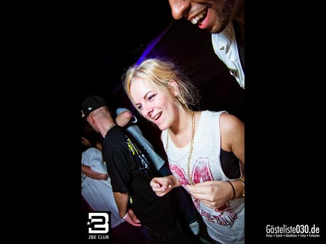 https://www.gaesteliste030.de/Partyfoto #71 2BE Club Berlin vom 24.11.2012