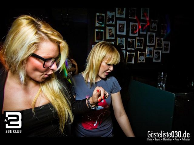 https://www.gaesteliste030.de/Partyfoto #146 2BE Club Berlin vom 24.11.2012