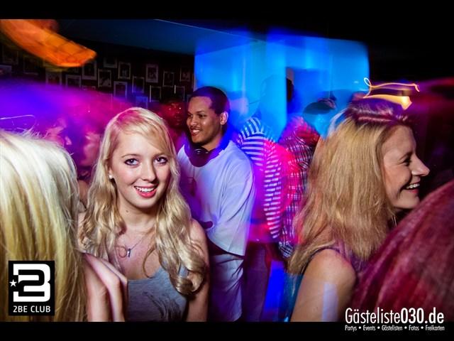 https://www.gaesteliste030.de/Partyfoto #92 2BE Club Berlin vom 24.11.2012