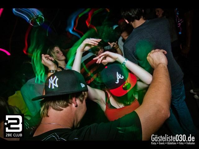 https://www.gaesteliste030.de/Partyfoto #116 2BE Club Berlin vom 24.11.2012