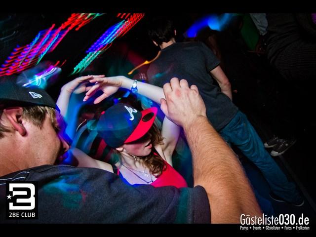 https://www.gaesteliste030.de/Partyfoto #139 2BE Club Berlin vom 24.11.2012