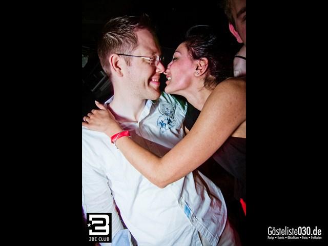 https://www.gaesteliste030.de/Partyfoto #33 2BE Club Berlin vom 24.11.2012