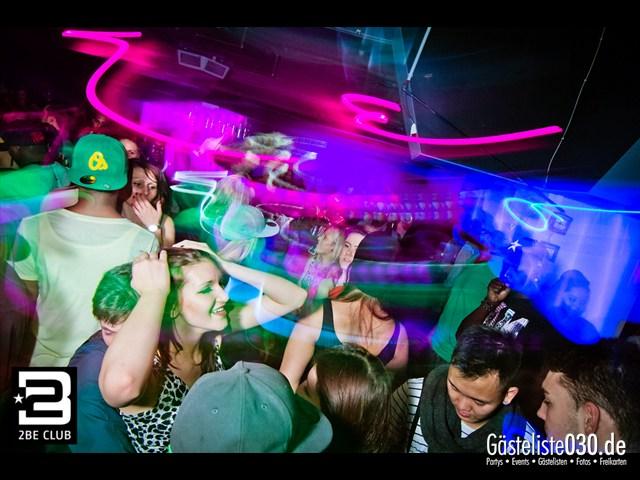 https://www.gaesteliste030.de/Partyfoto #85 2BE Club Berlin vom 24.11.2012
