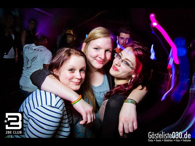 https://www.gaesteliste030.de/Partyfoto #58 2BE Club Berlin vom 24.11.2012