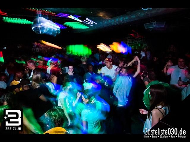 https://www.gaesteliste030.de/Partyfoto #9 2BE Club Berlin vom 24.11.2012