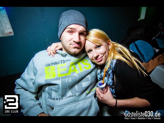 https://www.gaesteliste030.de/Partyfoto #88 2BE Club Berlin vom 24.11.2012