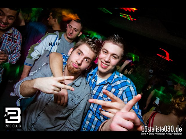 https://www.gaesteliste030.de/Partyfoto #19 2BE Club Berlin vom 24.11.2012